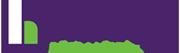 Herren Wellness Logo