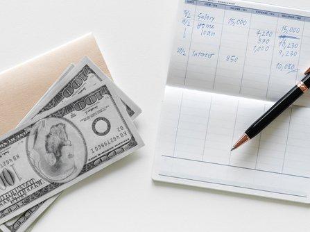 HerrenWellness_financial
