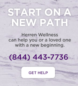herren wellness addiction treatment get help recovery drugs alcohol holistic