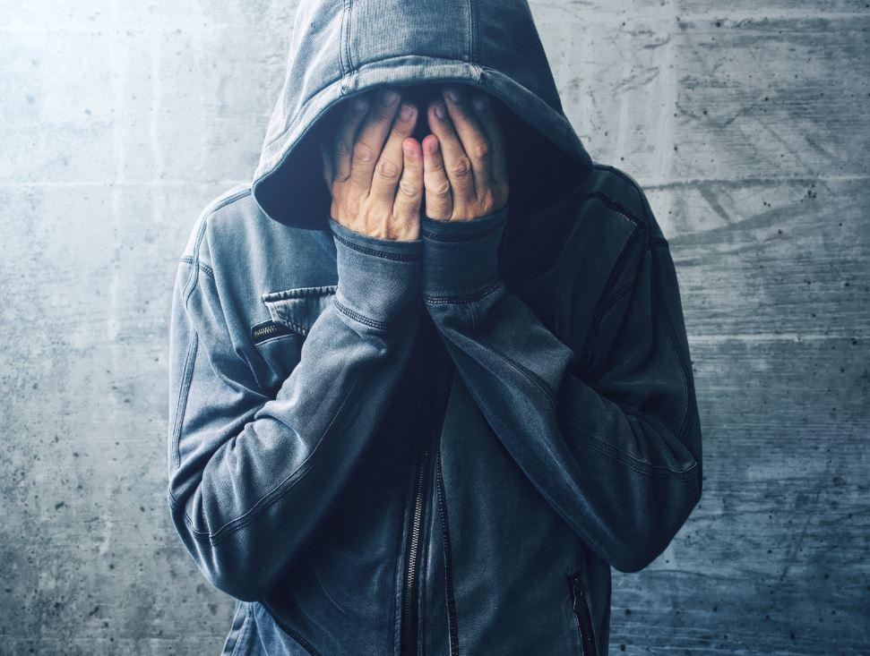 herren wellness heroin addiction signs symptoms treatment residential opiates opiod