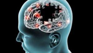 herren wellness opiate addiction facts signs symptoms treatment holistic residential holistic