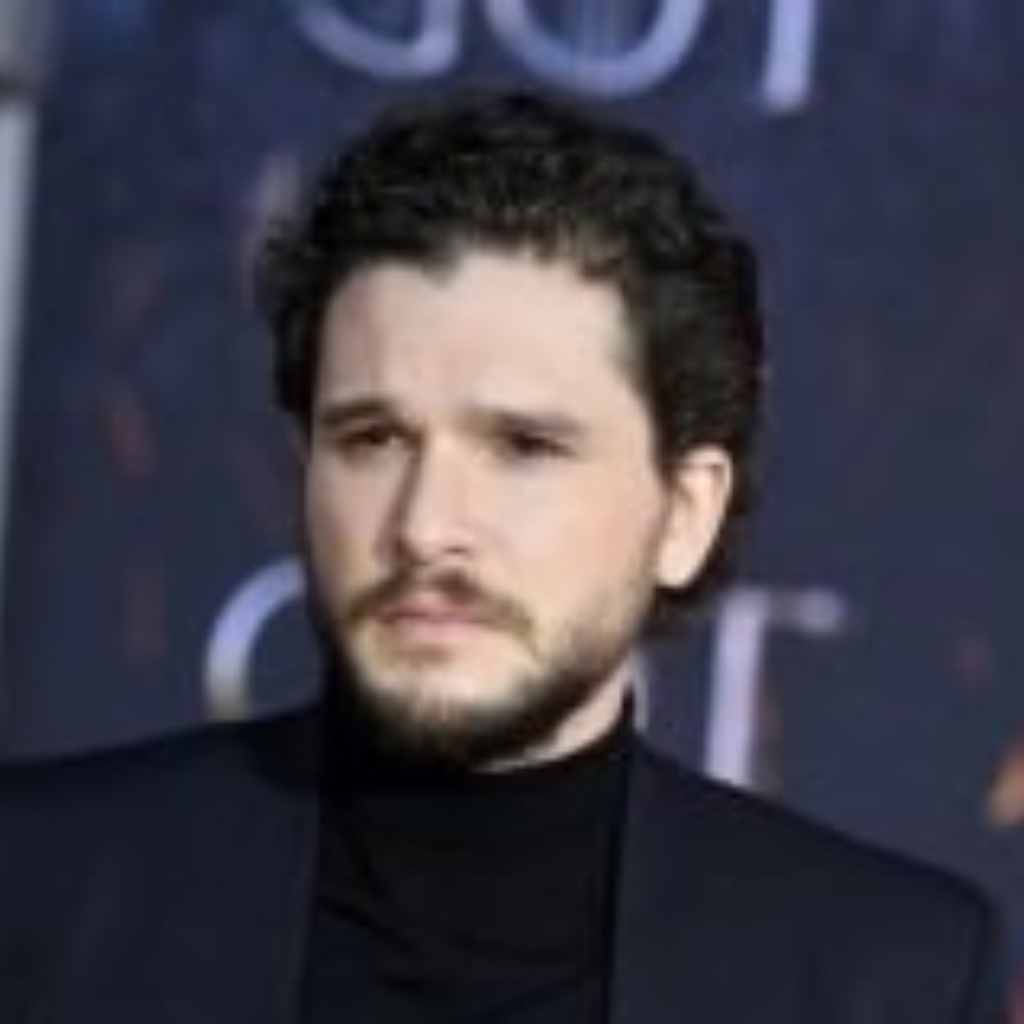 kit harrington recovery sober sobriety herren wellness