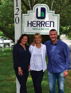 heather and chris herren lori mccarthy herren wellness addiction treatment rehab alcohol drugs family services