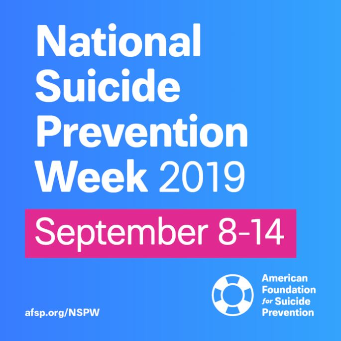 herren wellness national suicide prevention week addiction recovery mental health treatment holistic