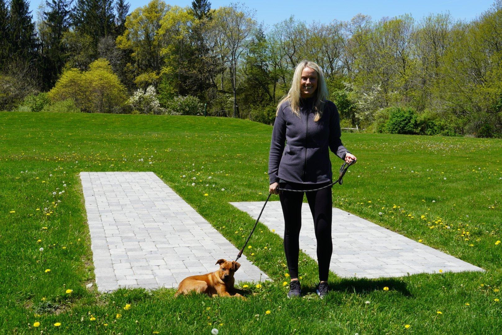 Aliza Bogdanich life coach herren wellness addiction recovery treatment holistic