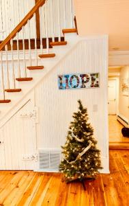 herren wellness addiction treatment holistic holidays recovery