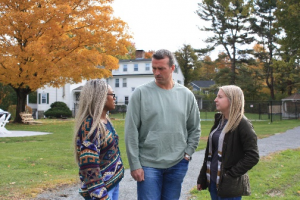 Chris herren wellness addiction treatment recovery holistic