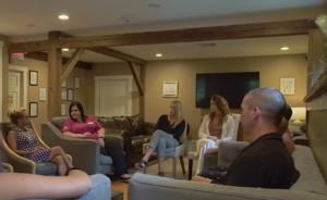 wellness week herren wellness ask a life coach addiction treatment sobriety recovery