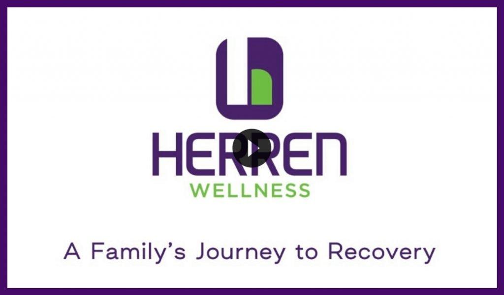 herren wellness family recovery sobriety anniversary addiction treatment holistic