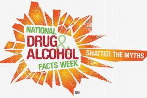 Heroin, heroin abuse, overdose, opiates, opiate abuse, overdose, addiction, addiction treatment, drug addiction