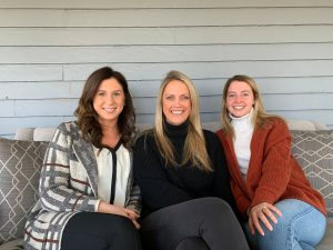 life coaching herren wellness addiction treatment