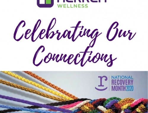 Celebrating Our Connections at Herren Wellness