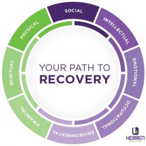 Heroin, heroin abuse, overdose, opiates, opiate abuse, overdose, addiction, addiction treatment, drug addiction
