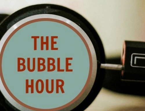 5 Sobriety Podcasts to Listen to Now
