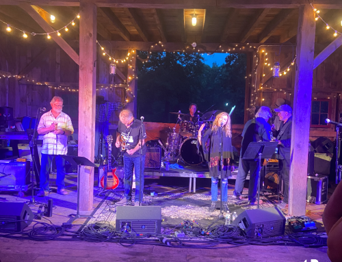 Recovery Rocks Concert: National Recovery Month 2021